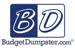 Budget Dumpster Indianapolis